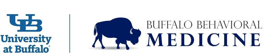 Buffalo Behavioral Medicine